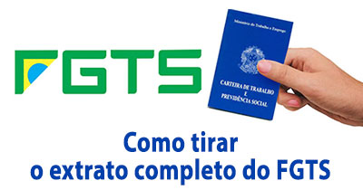 fgts-extrato-completo
