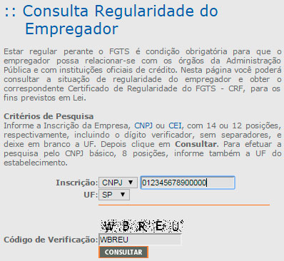 fgts-certificado-regularidade-consulta