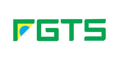 Governo desiste da proposta de parcelar o pagamento do FGTS