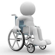 Aposentadoria por invalidez tem direito a FGTS?