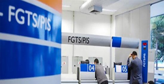 Quem pode fazer o saque do PIS/PASEP 2019?