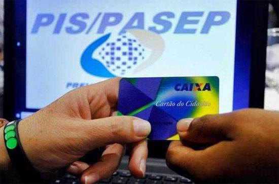 Como funcionam as novas regras do PIS/PASEP 2019