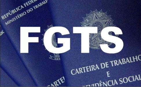 Como funciona o FGTS retido