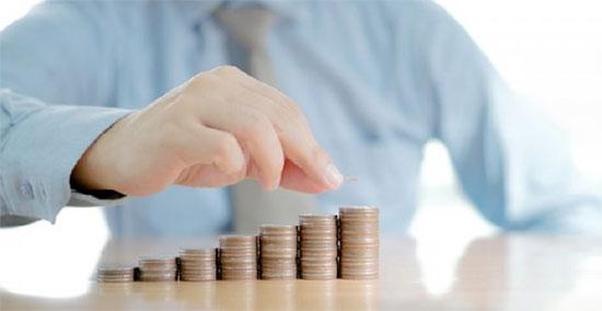 Como se beneficiar com o rendimento do FGTS